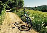 Rakovica 5-Hour Countryside Bike Tour with Barac Caves