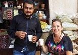 Dubai Street Food Tour