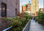 Private Meatpacking District Chelsea Market and The Highline Walking Tour