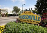 Andersonville Neighborhood Walking Tour with Resident