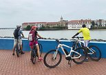 PanaBikes Experience - Electric Bike Day Tour in Panama City