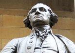 Hamilton & Washington in New York City: Secrets of the Past