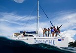 Panache Sailing - Morning Catamaran Sailing Tour at Flamingo Beach Costa Rica