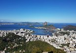DISCOVER THE BEAUTY OF THE HIGHLIGHTS OF RIO: CHRIST REDEEMER & SUGAR LOAF