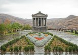 Group Tour: Garni Temple, Geghard, and Lavash Baking from Yerevan