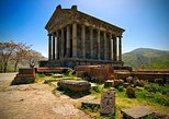 Europe - Armenia: Private tour to Garni - Geghard - Tsaghkadzor (Kecharis)