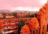 Walk of Divinity Jaipur