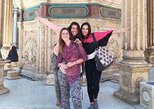 Africa & Mid East - Egypt: Private Tour to Egyptian Museum, Coptic Cairo, and Islamic Cairo