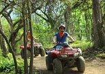 ATV Outdoor Adventure Tour in Puerto Vallarta