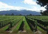 - Blenheim, NUEVA ZELANDIA