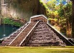 Chichen Itza and Cenote IK KIL Tour