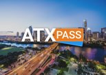 Austin ATX Pass. Save more than 40% on Austin's best tours.