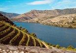From Porto: Glorious Douro Full-Day Tour