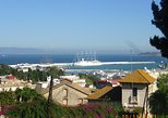 Discover Tangier in a day tour