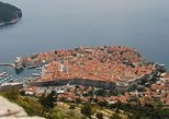 Dubrovnik Old City Private Tour