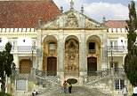 Coimbra Exclusive Walking Tour