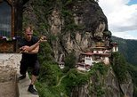 Glimpse of Bhutan Tour Packages