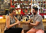 Wine Tasting tour with Sommelier in Madrid