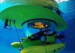 Cayman SubSea Odyssey