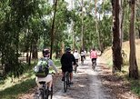 Cycle Tour | Guided Yarra Valley Victoria Wine Region