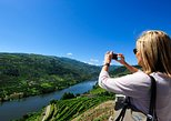 Authentic Douro Valley