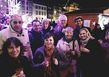 Strasbourg Christmas Food Tour
