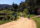 Mountain Bike Tour - Ride And Discover Our Beautiful Mountains