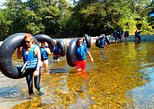 River Adventure - Enjoy An Afternoon Of Nature And Tubbing In San Cipriano