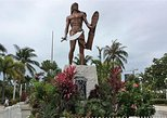 Cebu Historical & Cultural City Tour