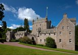 Cawdor Castle Admission Ticket