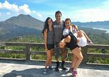 Bali Full Day: Design Your Own Private Tour