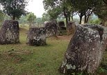 7Days Luang Prabang-Plain of jar-Vangvieng-Vientiane