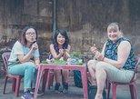 Onetrip Nha Trang Food Tour