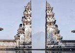 Bali Instagram Tour: The Most Instagram-Worthy Spots