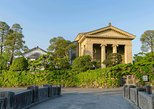 Ohara Museum of Art Admission Ticket