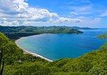 Tour Cerro Pelado y Visita a Playas del Coco Guanacaste