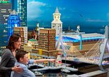 LEGOLAND Discovery Centre Berlin Happy Hour Admission Ticket