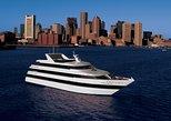 Boston Odyssey Lunch Cruise