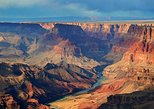 Ultimate Grand Canyon - Exclusive!