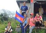 Asia - Cambodia: Aural Mountain Trek: Cambodia Tallest Peak Challenge