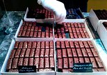 Exceptional Chocolate Tasting Tour with a Trained Chocolate Expert in Brussels