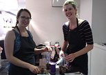 Make Delicious Belgian Chocolate with a Chocolate Expert!