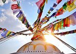 Experiences Traditional Yoga Tour in Kathmandu
