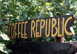 GOURMET COFFEE EXPERIENCE IN RUTA DE LAS FLORES