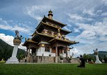 Bhutan Family Vacation With Cultural Tour