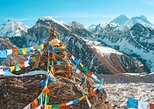 Volunteer with the local Nepal community on a guided 14 day tour
