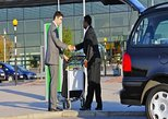 Offering Transfer from airport by private car to your destination