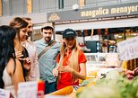 Europe - Hungary: Budapest: 'New York Times Journeys' Afternoon Walking Tour with Food and Drink