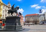 Zagreb's Gems Tour