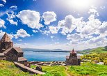 5 days tour: Amazing Armenia